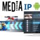 Premium IPTV 3 Month Sub